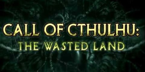Call of Cthulhu the Wasted Land Review