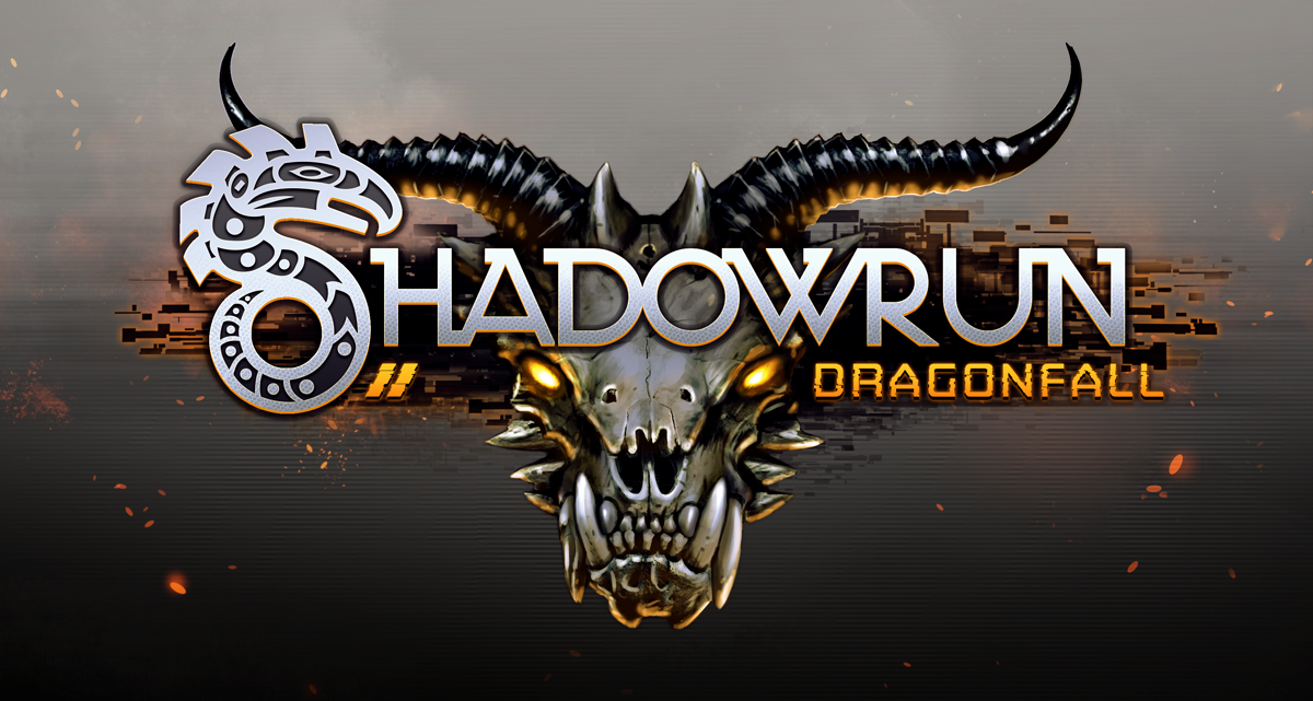 Shadowrun: Dragonfall – Director's Cut Now Available