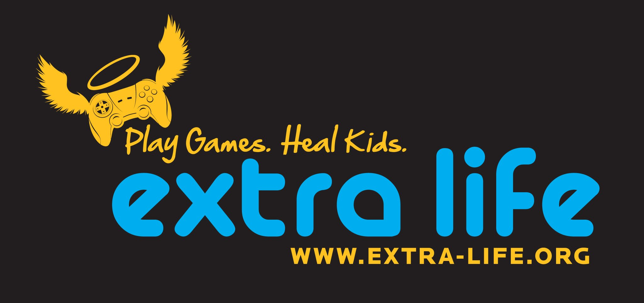 Watch Scott Greig on Twitch to help support Extra Life 2014