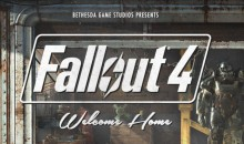 War… War Never Changes… FALLOUT 4 INCOMING!