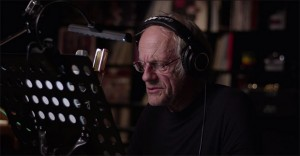 Christopher Lloyd in King's Quest