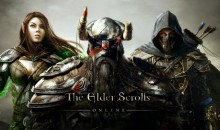 Elder Scrolls Online for $12 from GreenManGaming
