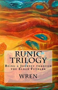 The Runic Trilogy