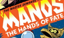Watch MST3k: Manos – The Hands of Fate