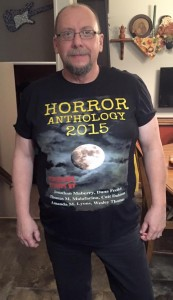 thomas malafarina horror anthology 2015