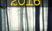 Horror Anthology 2016
