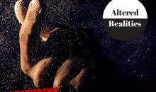 Horror Anthology Altered Realities