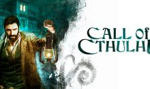 Call of Cthulhu – Opening terrifying vistas of reality on the PS4, XBone and PC
